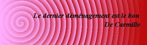 Le dernier demenagement est le bon by darkel angel on deviantart - Le bon coin demenagement ...