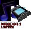 Flesh Blender: Theme song by ledious