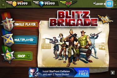 BLITZ-BRIGADE-Home-Final by ledious