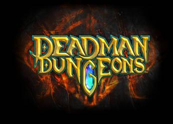 DD-Logo by ledious