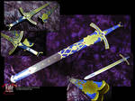 Excalibur and Avalon