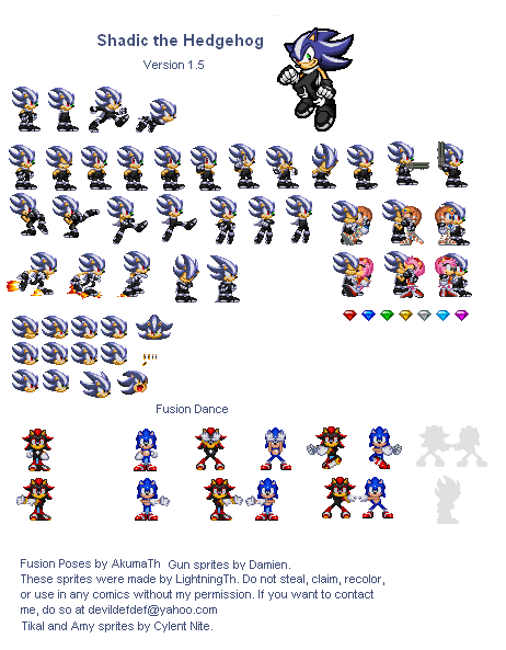 Super Silver Sonicwiki Fandom Powered By Wikia Shadic The