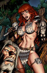 Red Sonja 41 pag 02