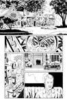 Red Sonja/Tarzan #1-Page 09
