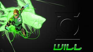 Will by Asabru88
