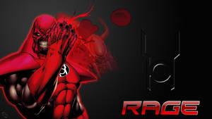 Rage by Asabru88