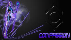 Compassion by Asabru88