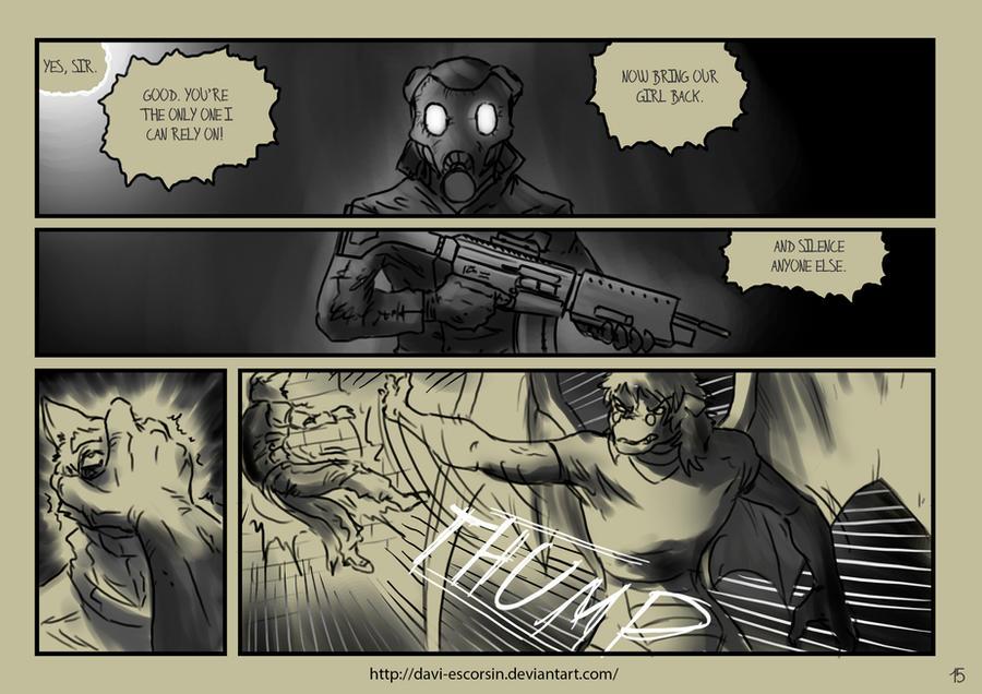 Comic_01-15 by davi-escorsin