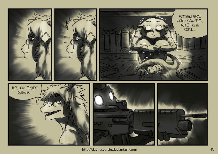Comic_01-16 by davi-escorsin