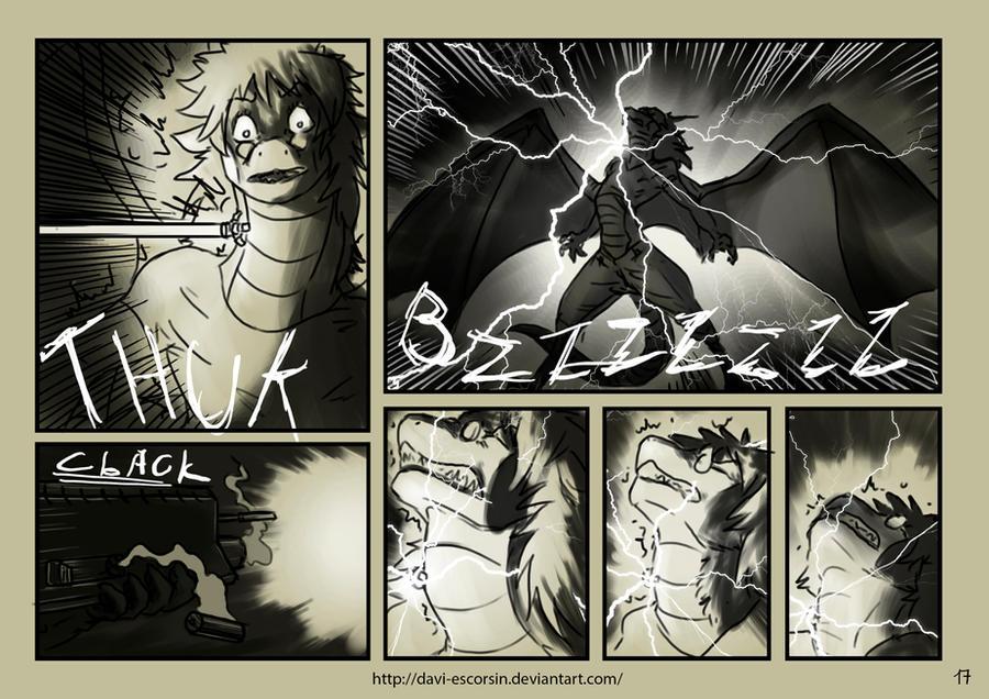 Comic_01-17 by davi-escorsin