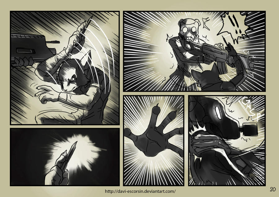Comic_01-20 by davi-escorsin