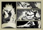 Comic_01-21