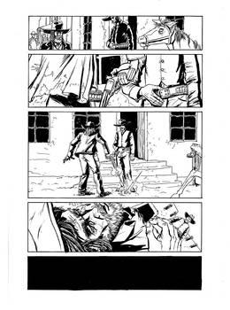 Western Horror p.4