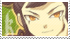 Stamp - Tsurugi Kyousuke by Silver-tan