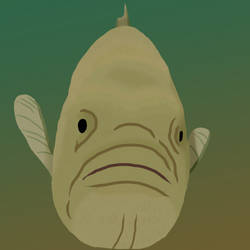 BassFish 5