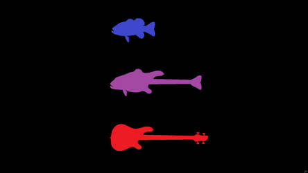Bassfish 6