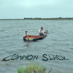 Common Slack