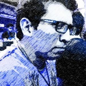 jamyankovich's Profile Picture