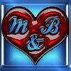 B&m by HBKCute