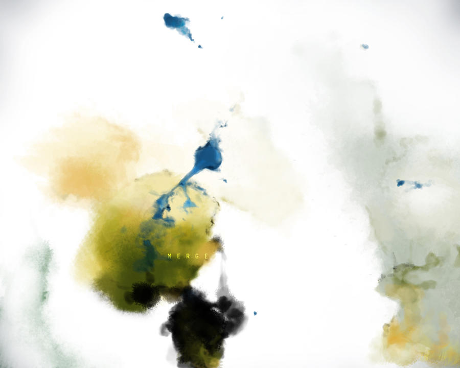 wallpaper watercolor. WaterColor styled WALLPAPER by