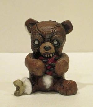 TeddyScare 001
