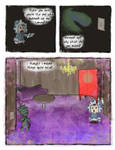Eskimo Story Pg 12