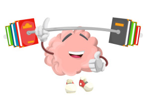 brain-edutainment's Profile Picture