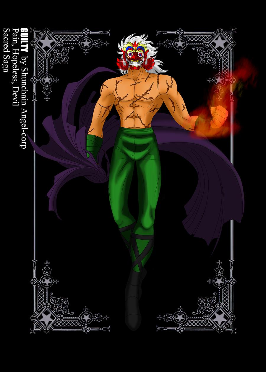 Sacred Saga Fanart Guilty_saint_seiya_sacred_saga_by_angel_corp-d41gk57