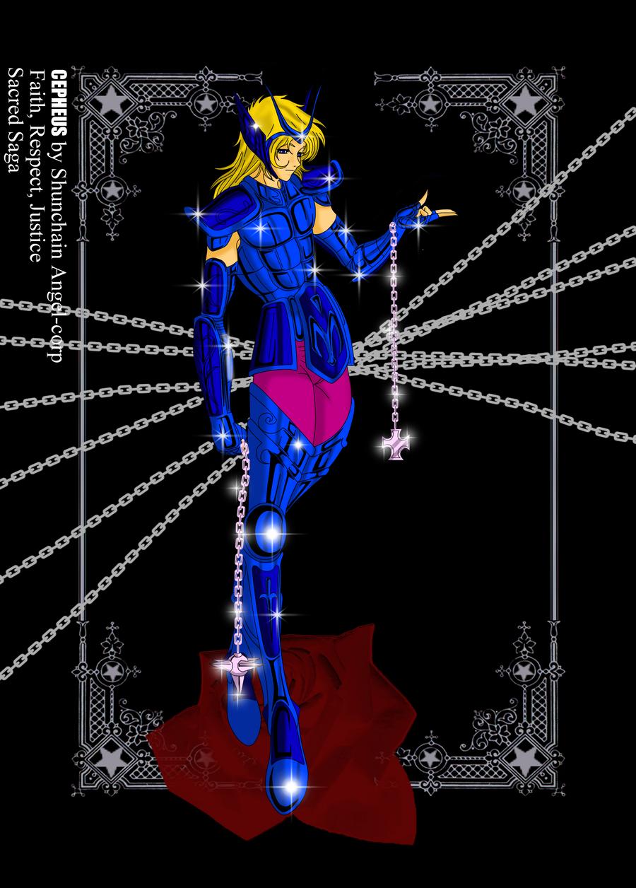Sacred Saga Fanart Cepheus_albiore_sacred_saga_by_angel_corp-d4243t2