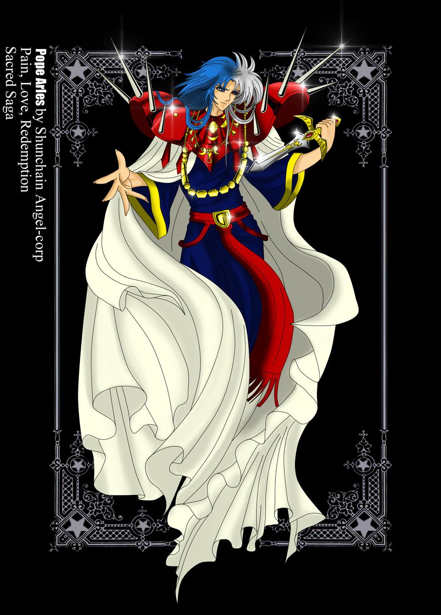 Sacred Saga Fanart Pope_arles_sacred_saga_by_angel_corp-d49e4c0