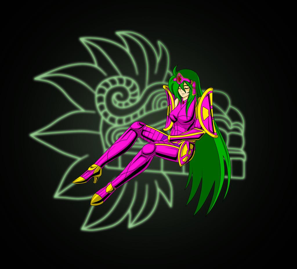 Diseño Mexicano Maria_de_iztaccihuatl_by_angel_corp-d61y95s