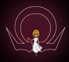 Pallas by Angel-Corp