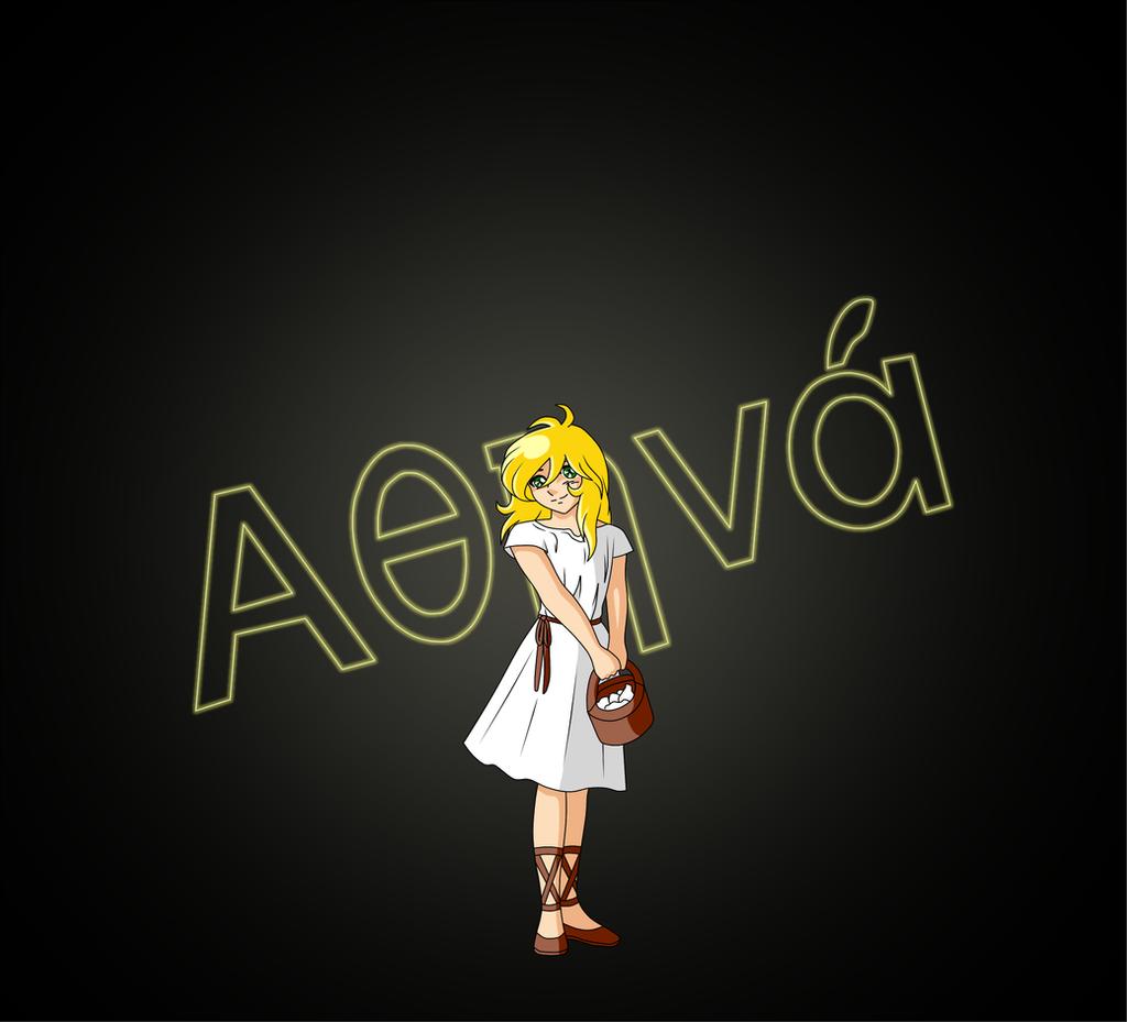 Young Esmeralda By Angel-Corp On DeviantArt
