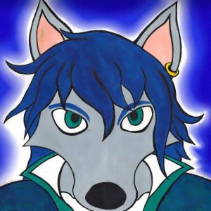 ZoroarkWizard's Profile Picture
