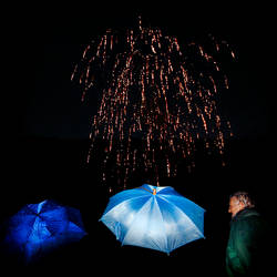 it rained fireworks 2