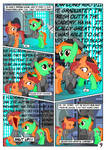 Star Mares 1.2.9: A Word In Your Ear