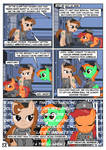 Star Mares 1.2.12: Literal Wall of Text
