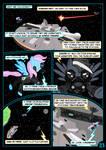 Star Mares 1.2.23: Unpracticed Fibbing