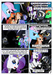 Star Mares 1.4.7: Beauty School Dropout