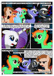 Star Mares 1.4.8: Unconsidered Trifles
