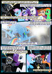 Star Mares 1.4.10: All Fair in Friendship and War