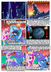 Star Mares S1.9: Sufficiently Advanced Wossname