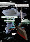 Star Mares 2.1.12: Doom