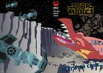 Star Mares 2.2: Jackasteroids