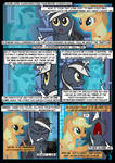 Star Mares 2.2.3: The Big Deal