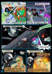 Star Mares 3.4.26: Abandon Ship
