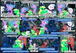 The Pone Wars 2.6: Royal Pain