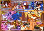 The Pone Wars 3.6: Clone Car