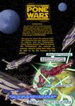 The Pone Wars 6.1: Ambush