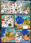 The Pone Wars 6.8: Debugging